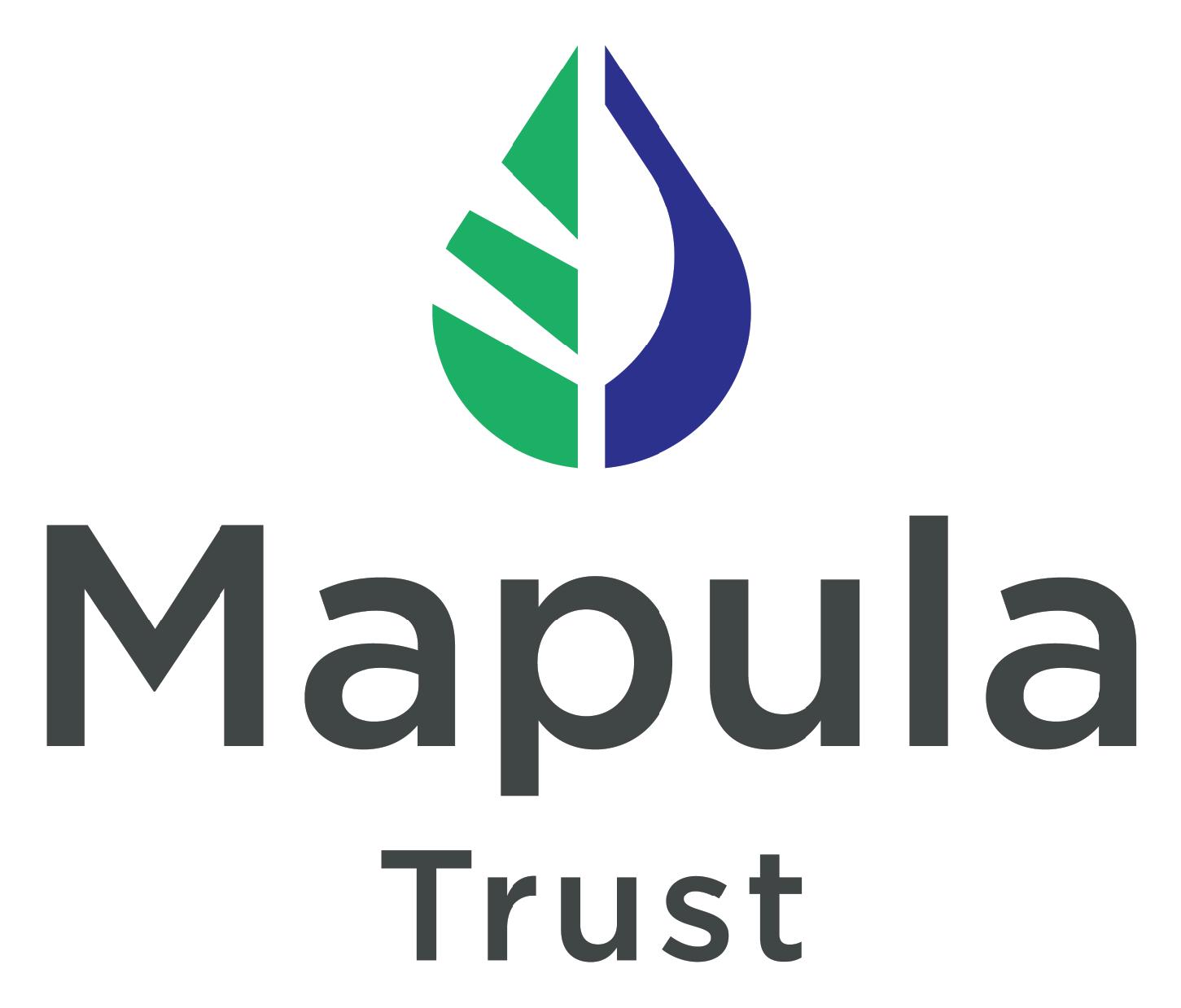 Mapula_Trust_RGB 2-02