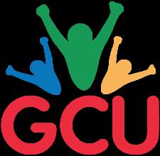 GCU Logo PNG 14 1